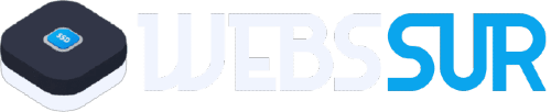 Hosting wordpress administrado