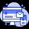 Hosting para cuentas de email