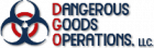 dgoperations